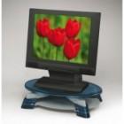 SOPORTE MONITOR FELLOWES TFT/LCD GIRATORIO 91450