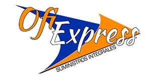 Ofiexpress 2015 S.L.